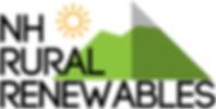 NHRR Logo JPEG.jpg