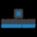 DRE_Logo1.png