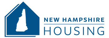 NHADA Logo.png