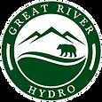 GRH-logo-RGB-lgWHITEBACKGROUND.png