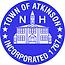 atkinson.png