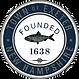 town_seal_logo.png