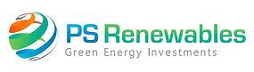 ps renewables logo.jpg