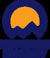 dark-revision-logo.png