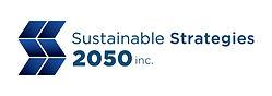 SS-2050-Logo-Refresh-FNL.jpg