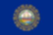 2000px-Flag_of_New_Hampshire.svg.png
