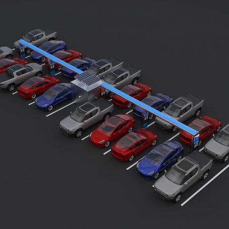 Member Spotlight: EV Launchpad