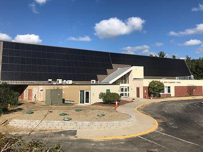 HUES solar PV.JPG