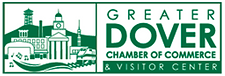 dover chamber.png