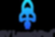 EV logo_1.png