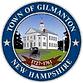 gilmanton_town_seal.png