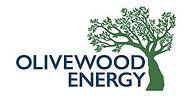 olivewood energy.jpg