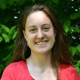 Sarah Brock