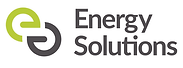 EnergySolutions_TwoLineLockup_TwoColorIcon_CMYK.png