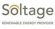 Soltage Logo Large.jpg