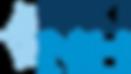 SkiNH_Logo_RGB.png