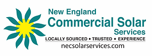 NEC Solar Services.png