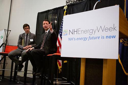 EF_EnergyBreakfast_17.jpg