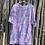 Thumbnail: Custom Dye Shirt