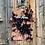 Thumbnail: New Mexico - Bleach Dye T-Shirt