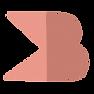 Kb logofixed.png