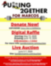 Pulling 2gether for Marcos Flyer (2).png
