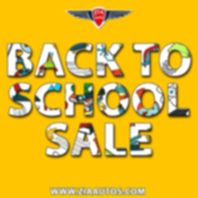 BACK TO SCHOOL AD SQUARE 7.31.19.jpg