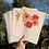 Thumbnail: Floral Art Print