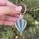 Thumbnail: Balloon Keychain