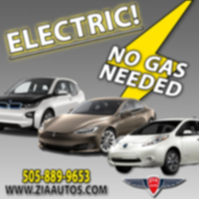 ELECTRIC CARS AD 4.17.18.jpg