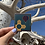 "Thumbnail: New Mexico ""Land of Enchantment"" Sticker"