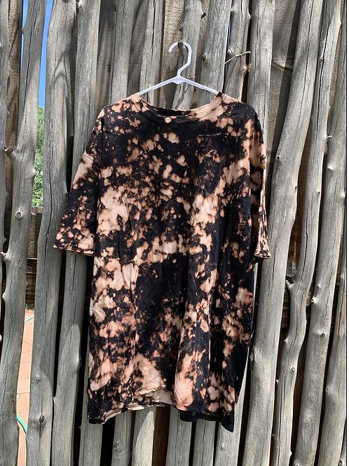 Custom Dye Shirt