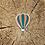 Thumbnail: Balloon Sticker
