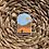 Thumbnail: Southwestern Desert Sticker