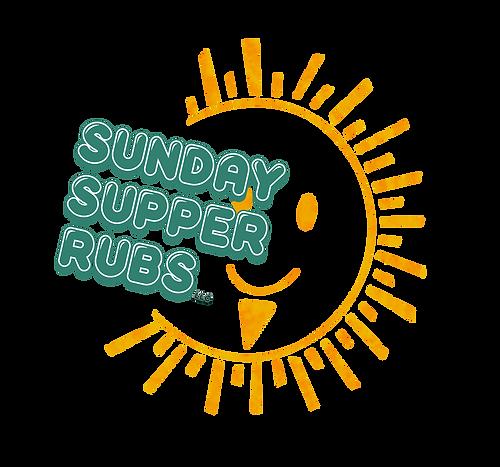 SundaySupperRubs_PNG_Transparent_Final.p