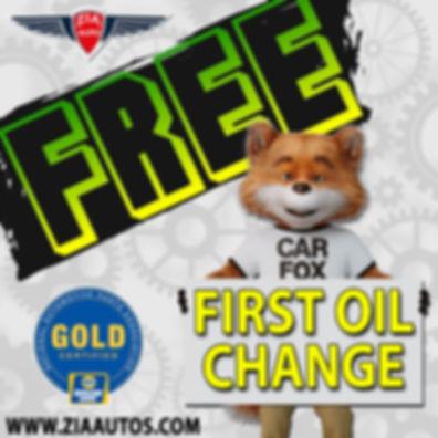 FREE FIRST OIL CHANGE 8.20.19 v2.jpg