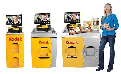 Kodak-Kiosk-G20.jpg