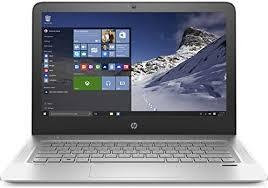 HP 13-D061NA Laptop