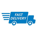 fast-delivery-800x800.jpg