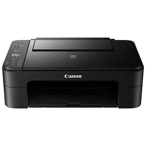 Canon 3-1 printer