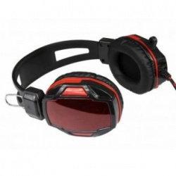 MediaTech VIVAMUS Stereo Headset