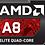 Thumbnail: Toshiba L50D Laptop