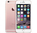 apple-iphone-6-rose-gold-458x405.jpg