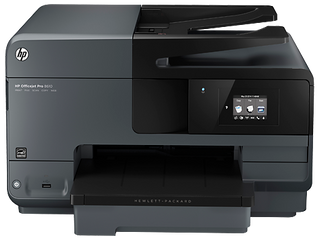Cost effective printing solution for your business