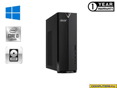 Acer Aspie PC