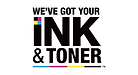 we-ve-got-your-ink-toner-logo (1).png