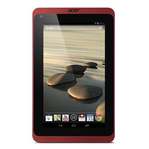 ACER Iconia B1-720 Tablet 7""