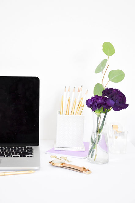 c81 - Purple Femme Desktop-43.jpg