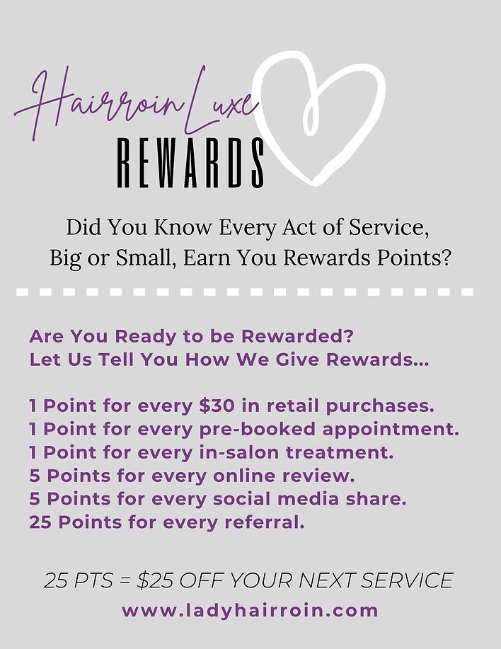 Hairroin Rewards (2).png