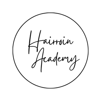 Hairroin Academy (1).png